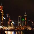 Taiwan, Hong Kong si Macao: Rolex, Prada si Louis Vuitton in loc de banci si farmacii - Foto 3