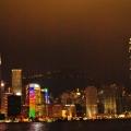 Taiwan, Hong Kong si Macao: Rolex, Prada si Louis Vuitton in loc de banci si farmacii - Foto 4