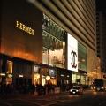 Taiwan, Hong Kong si Macao: Rolex, Prada si Louis Vuitton in loc de banci si farmacii - Foto 5