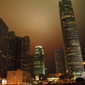Taiwan, Hong Kong si Macao: Rolex, Prada si Louis Vuitton in loc de banci si farmacii - Foto 6