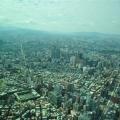 Taiwan, Hong Kong si Macao: Rolex, Prada si Louis Vuitton in loc de banci si farmacii - Foto 8