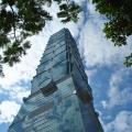Taiwan, Hong Kong si Macao: Rolex, Prada si Louis Vuitton in loc de banci si farmacii - Foto 9