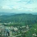 Taiwan, Hong Kong si Macao: Rolex, Prada si Louis Vuitton in loc de banci si farmacii - Foto 10