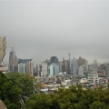 Taiwan, Hong Kong si Macao: Rolex, Prada si Louis Vuitton in loc de banci si farmacii - Foto 12
