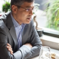 Lunch cu Ahmed Hassan, Deloitte - Foto 1 din 10
