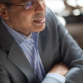 Lunch cu Ahmed Hassan, Deloitte - Foto 2 din 10