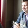 Lunch cu Ahmed Hassan, Deloitte - Foto 3 din 10
