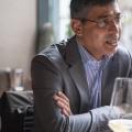 Lunch cu Ahmed Hassan, Deloitte - Foto 4 din 10