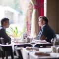 Lunch cu Ahmed Hassan, Deloitte - Foto 6 din 10