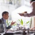 Lunch cu Ahmed Hassan, Deloitte - Foto 7 din 10