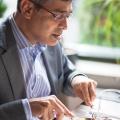 Lunch cu Ahmed Hassan, Deloitte - Foto 8 din 10