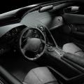 Lamborghini Reventon Roadster - Foto 4 din 4