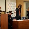 Debate - Foto 1 din 11