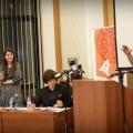 Debate - Foto 8 din 11