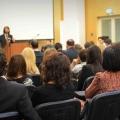 Debate - Foto 10 din 11