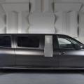 Dacia Duster Concept Student - Foto 4 din 6