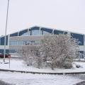 Birouri de sarbatoare: cum s-au pregatit companiile pentru Craciun - Foto 30