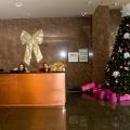 Birou de companie, de Craciun - Foto 18 din 50