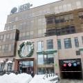 Birouri de sarbatoare: cum s-au pregatit companiile pentru Craciun - Foto 19