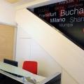 Birou de companie XTB Romania - Foto 2 din 38
