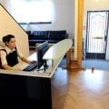 Birou de companie XTB Romania - Foto 3 din 38