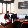 Birou de companie XTB Romania - Foto 10 din 38