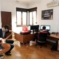 Birou de companie XTB Romania - Foto 15 din 38