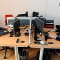 Birou de companie XTB Romania - Foto 16 din 38