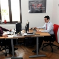 Birou de companie XTB Romania - Foto 17 din 38