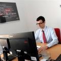 Birou de companie XTB Romania - Foto 18 din 38