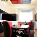 Birou de companie XTB Romania - Foto 22 din 38