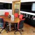 Birou de companie XTB Romania - Foto 23 din 38