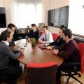 Birou de companie XTB Romania - Foto 27 din 38
