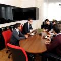Birou de companie XTB Romania - Foto 28 din 38
