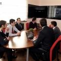 Birou de companie XTB Romania - Foto 30 din 38
