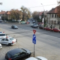 Birou de companie XTB Romania - Foto 37 din 38