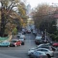 Birou de companie XTB Romania - Foto 38 din 38