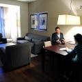 Hotel Cismigiu - Foto 17 din 17