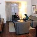 Hotel Cismigiu - Foto 4 din 17