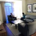 Hotel Cismigiu - Foto 5 din 17