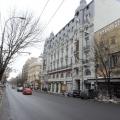 Hotel Cismigiu - Foto 7 din 17