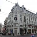Hotel Cismigiu - Foto 9 din 17