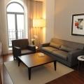Hotel Cismigiu - Foto 10 din 17