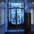 Hotel Cismigiu - Foto 2 din 17