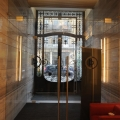 Hotel Cismigiu - Foto 1 din 17
