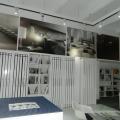 Decor Floor - Foto 2 din 18