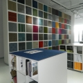 Decor Floor - Foto 3 din 18