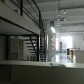 Decor Floor - Foto 6 din 18