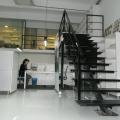 Decor Floor - Foto 10 din 18