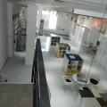 Decor Floor - Foto 12 din 18